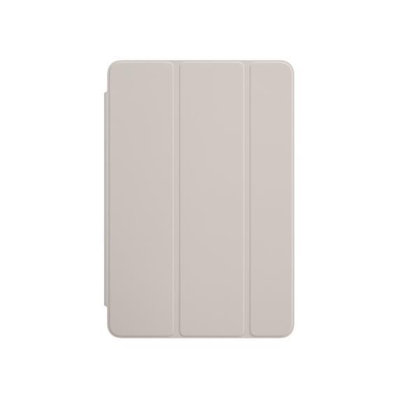 Apple iPad mini 4 Smart Cover Stone
