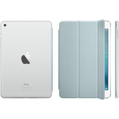 Apple iPad mini 4 Smart Cover Turquoise