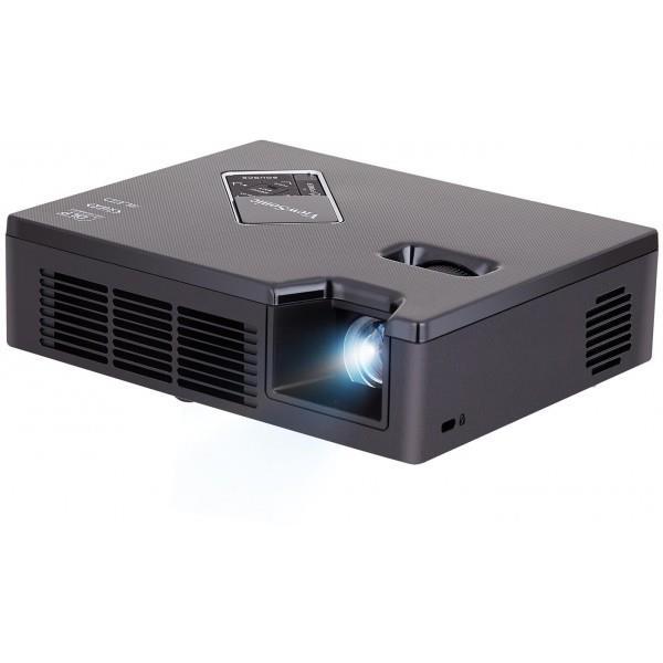 PICO Projektor ViewSonic PLED-W800