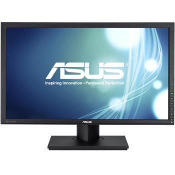 Asus LCD-LED PB238Q 23'' wide FHD, IPS, ZBD, DC 50mil:1, DVI, HDMI, 178/178, č.