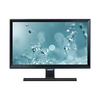 Samsung LCD 21.5'' LS22E390HS, 21,5'' LED,PLS, D-Sub,HDMI,3.5mm jack,1920x1080
