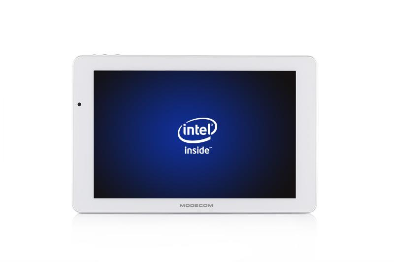 Modecom FreeTAB 9000 IPS ICG, 8.9'', Z2580 2GHz, 16GB, 2GB RAM, GPS, Android 4.2