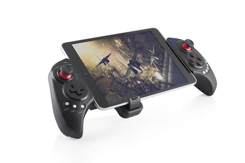 Modecom VOLCANO FLAME Gamepad pro tablety 7-10.1''