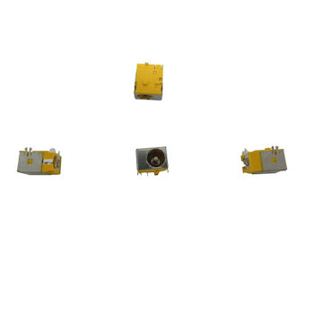 Qoltec DC konektor pro Acer
