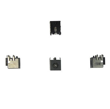 Qoltec DC konektor pro HP COMPAQ Presario