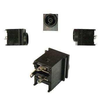 Qoltec DC konektor pro Sony
