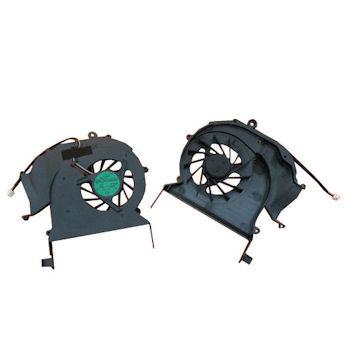 Qoltec Ventilátor pro Acer Aspire 4220 4520
