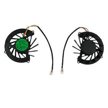 Qoltec Ventilátor pro Acer Aspire 4535
