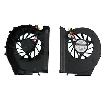 Qoltec Ventilátor pro Acer Aspire 5600