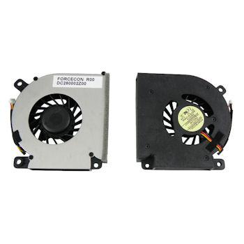 Qoltec Ventilátor pro Acer Aspire 3690