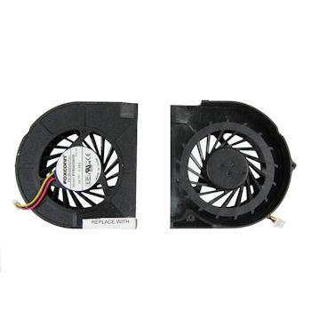 Qoltec Ventilátor pro HP CQ50 CQ60