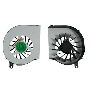 Qoltec Ventilátor pro HP CQ62 G62