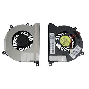 Qoltec Ventilátor pro HP DV4-1000 CQ40 CQ45
