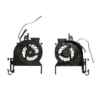 Qoltec Ventilátor pro Acer Aspire 4530