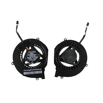 Qoltec Ventilátor pro HP Mini 210-1000