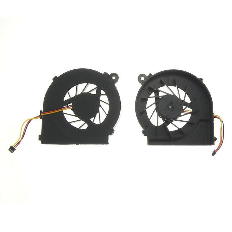 Qoltec Ventilátor pro HP/Compaq G4 G4t G6