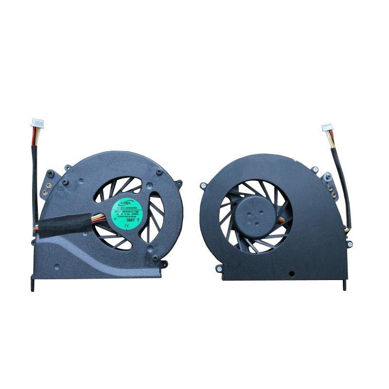 Qoltec Ventilátor pro Acer Extensa 5235