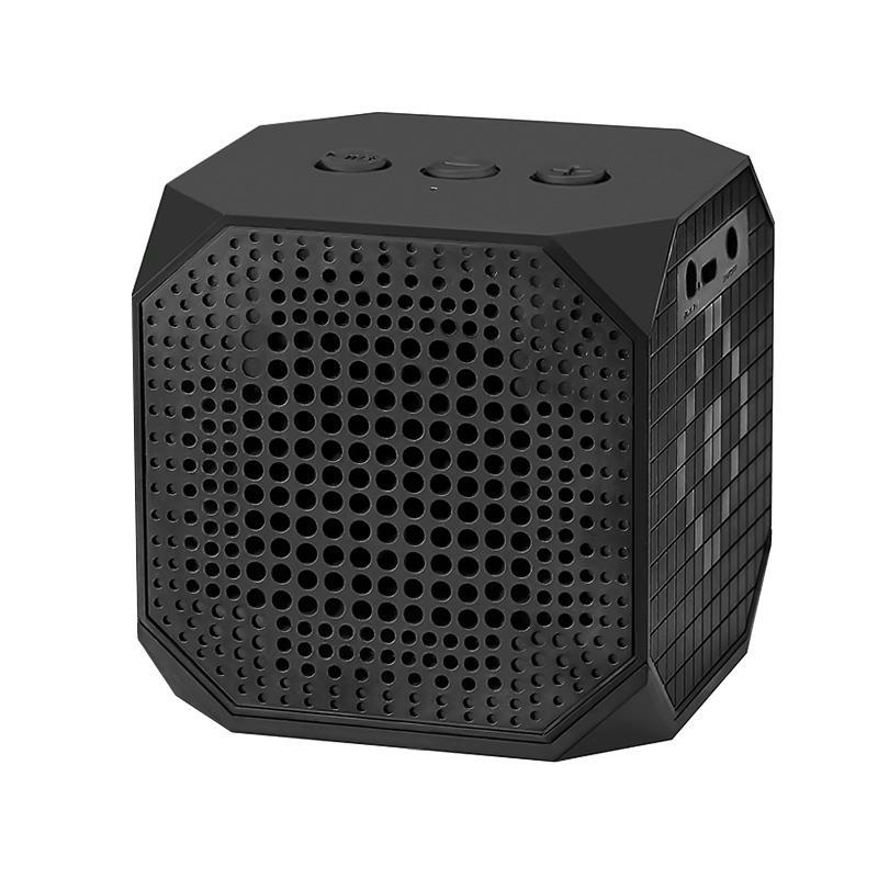 Qoltec PREMIUM Bluetooth reproduktor 5W (2x 2.5W)