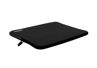 Neoprenové pouzdro na notebook MODECOM BROOKLYN 10-12'' černé