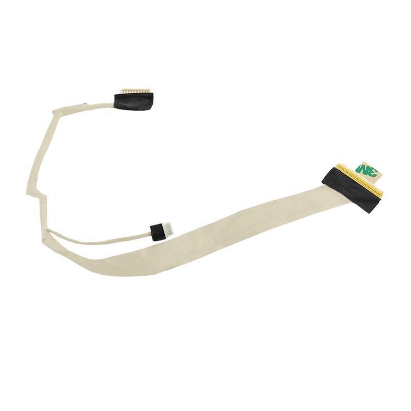 Qoltec LCD Cable f HP Compaq C700 G7000