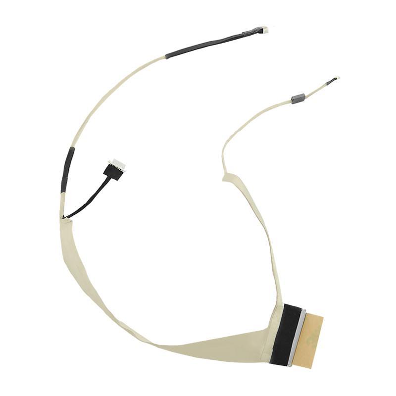 Qoltec LCD Cable f Toshiba L500 L505 L500D