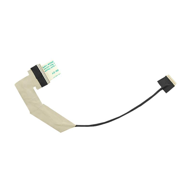Qoltec LCD Cable f Asus EEE PC 1005H 1005HA
