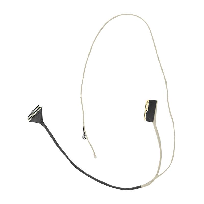 Qoltec LCD Cable f Asus K56C K56CA K556CB K56CM