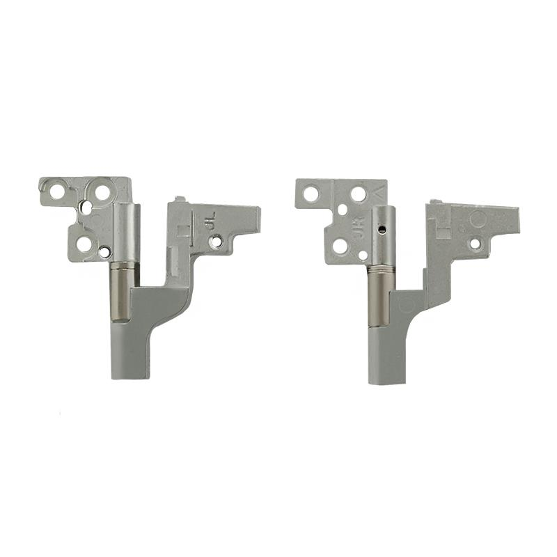 Qoltec Hinge for Dell Latitude D620 D630 D631