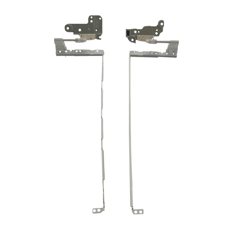 Qoltec Hinge for Toshiba Satellite A300 A300D A305