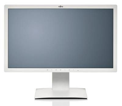 FUJITSU LCD P27T-7 IPS 27'' Wide (2560x1440/1000:1/350cd/5ms/DVI/HDMI/DP/4xUSB)