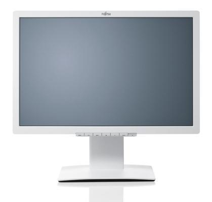 FUJITSU LCD B22W-7 LED 22'' Wide (1680x1050/1000:1/250cd/5ms/DVI/DP/4xUSB)