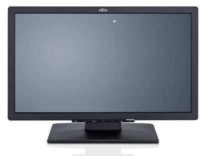 FUJITSU LCD E22T-7 LED 21,5'' Wide (1920x1080/1000:1/250cd/5ms/DVI/HDMI)