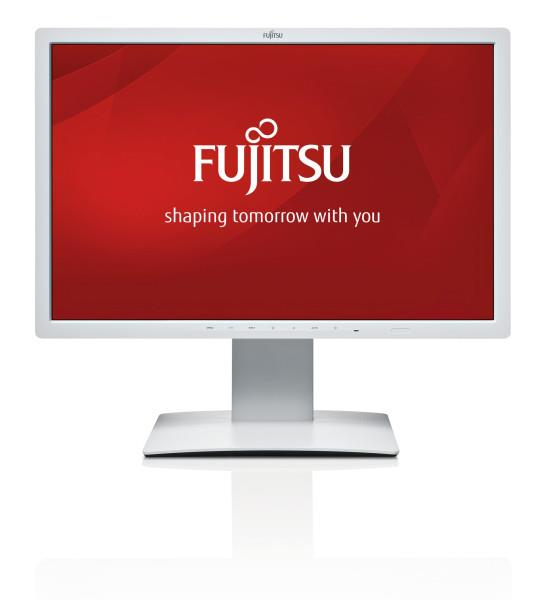 FUJITSU DISPLAY B24W-7 LED