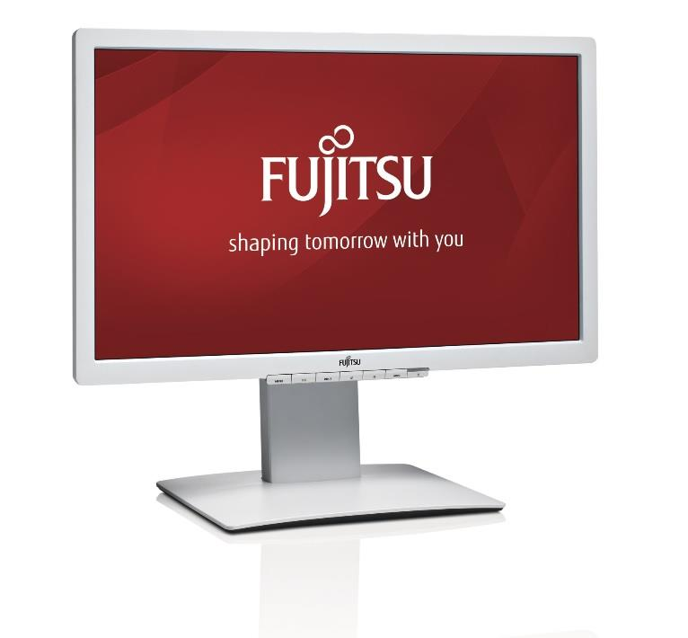 FUJITSU DISPLAY B23T-7 LED