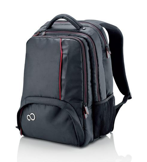 Prestige Backpack 17