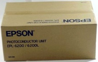 Drum Epson | 20000str | EPL-6200/6200L/6200N