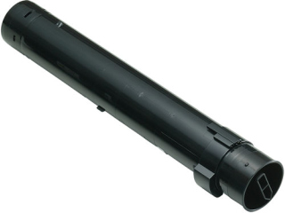 Toner Epson black | 15000str | AcuLaser C9100/9100B/9100DPS/9100DT/9100PS
