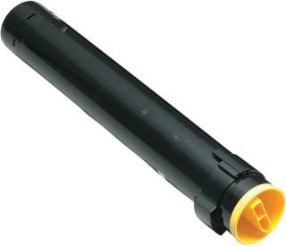Toner Epson yellow | 12000str | AcuLaser C9100/9100B/9100DPS/9100DT/9100PS