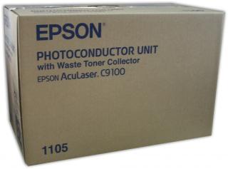 Drum Epson | 30000str | AcuLaser C9100/9100B/9100DPS/9100DT/9100PS
