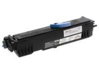 Toner Epson black | 3200str | return | Under Special Conditions / Aculaser M1200