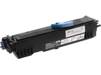 Toner Epson black | 1800str | return | Under Special Conditions / Aculaser M1200