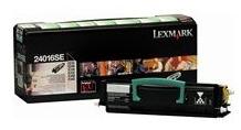 Toner Lexmark black [ 2500str | E232/E33X/E34X | MOQ 21 ks ]