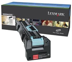 Image drum Lexmark | 48000/60000/70000str | X850e/ X852e/ X854e