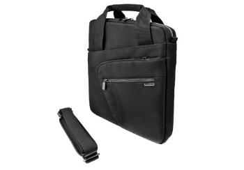 11.6'' Carry Bag for iPad and touch tablets
