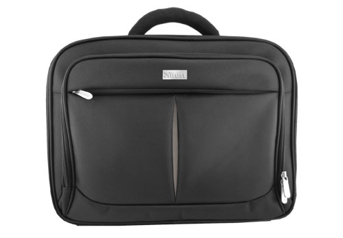 Sydney 17.3'' Notebook Carry Bag