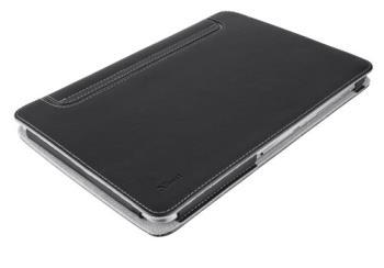 eLiga Elegant folio stand for Galaxy Note 10.1