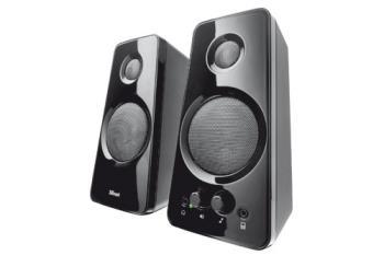 Tytan 2.0 Speaker Set