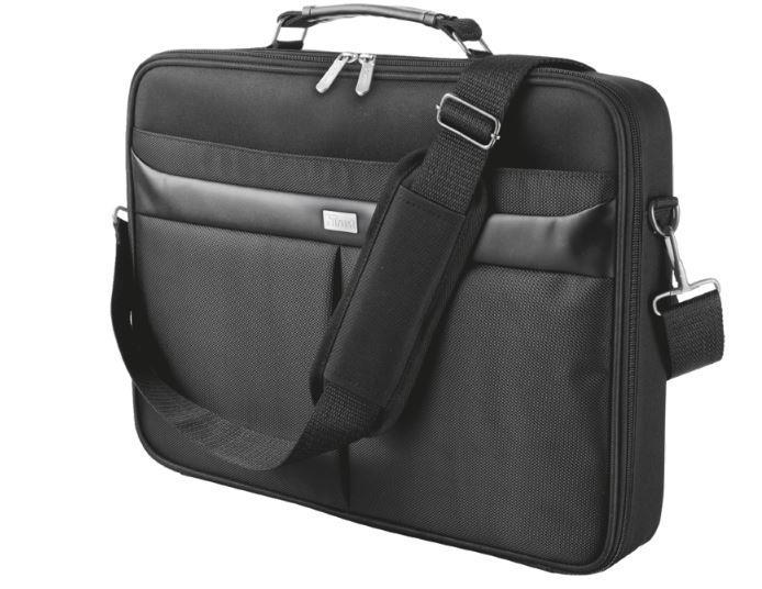 Sydney CLS Carry Bag for 17.3'' laptops